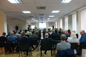 2018 12 11 seminaras